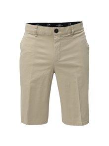 Pantaloni scurti bej JP 1880