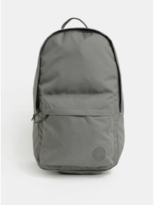 Zelený batoh Converse EDC Backpack 19 l