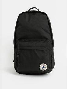 Černý batoh batoh Converse EDC Backpack 19 l