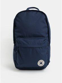 Tmavomodrý batoh Converse EDC Poly Backpack 19 l