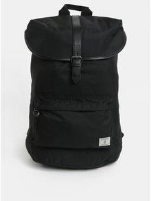 Černý batoh Burton Menswear London