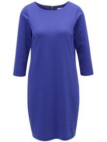 Modré šaty VILA Vitinny