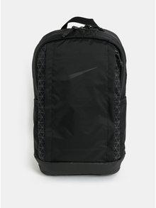 Čierny batoh Nike Performance