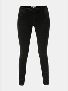 Černé skinny džíny Dorothy Perkins