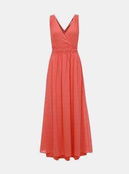 d5104cef28b4 Čierne zamatové bodkované šaty s mašľou TALLY WEiJL