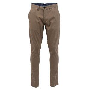Pantaloni bărbătești One Jake, de la Selected – bej