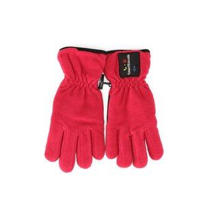 Something Special, Mănuși roz de damă Something Special cu capacitate handsfree