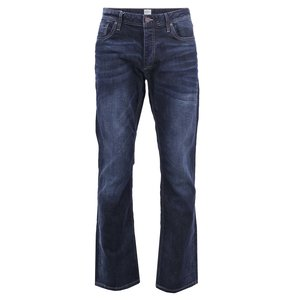 Blugi Clark Original de la Jack & Jones