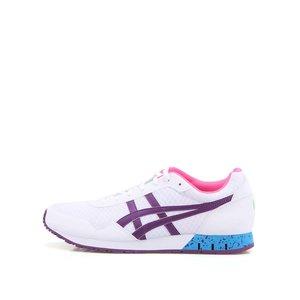 Pantofi sport albi Onitsuka Tiger Curreo pentru femei la pretul de 369.99