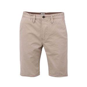 Pantaloni scurți Jack & Jones Clyde - Bej