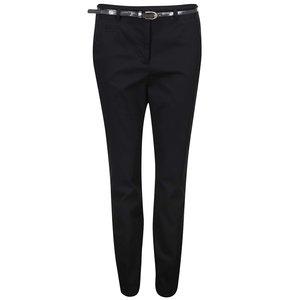 Vero Moda, Pantaloni Roos de la Vero Moda, negri