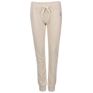 Pantaloni de trening largi de la DEHA – Bej