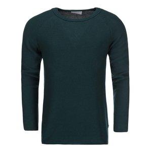 Tailored & Originals, Pulover Nonome verde de la Tailored & Originals