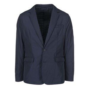 Sacou elegant bleumarin Selected Homme Hill
