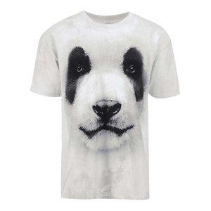 Tricou de damă, Panda, de la The Mountain