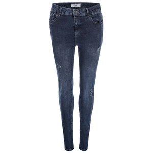 New Look, Jeanși strâmți rupți albaștri de la New Look