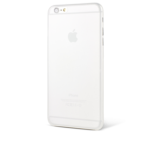 Epico Twiggy Gloss Transparent Ultrathin Case for iPhone 6