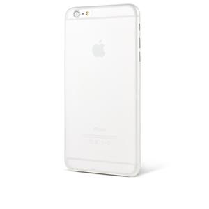 Carcasă transparentă pentru iPhone 6 Epico Twiggy Gloss