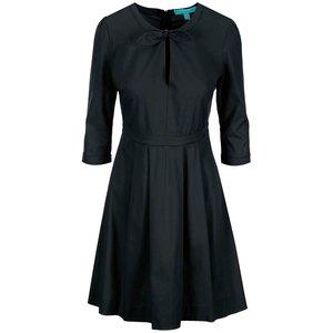 Fever London, Fever London Tabitha, rochie neagră