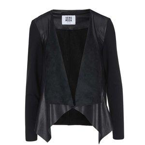 Vero Moda, Blazer negru Vero Moda Dalian