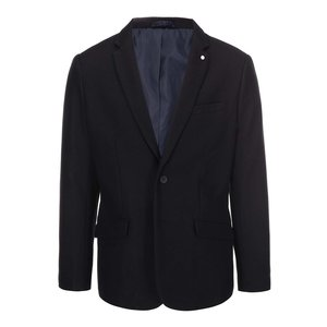 Blazer Selected Homme Willis – negru