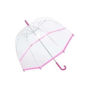 Umbrelă transparentă Lindy Lou la pretul de 84.99