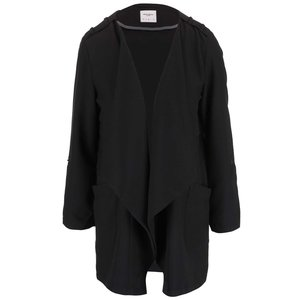 Vero Moda, Blazer negru subțire Vero Moda Fay