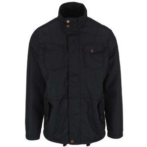 Jachetă subțire !Solid Anders neagră