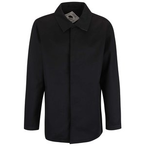 Bellfield Gota Men's Black Lightweight Jacket