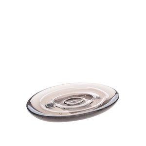 Savonieră Umbra Droplet neagră
