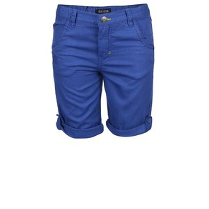 Pantaloni scurți albaștri Blue Seven pentru băieți la pretul de 36.0