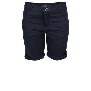 Pantaloni scurți Blue Seven pentru băieți bleumarin