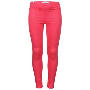 name it, Jeggings name it Fanja roz aprins pentru fete