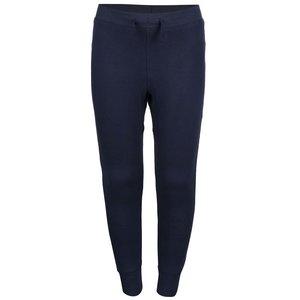 Pantaloni De Trening Bleumarin Blue Seven Pentru Copii