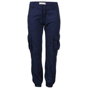 Pantaloni scurți cargo name it Ferdinand bleumarin pentru băieți