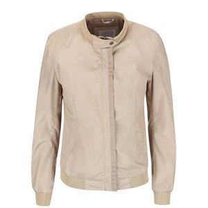 Jachetă Geox – bej