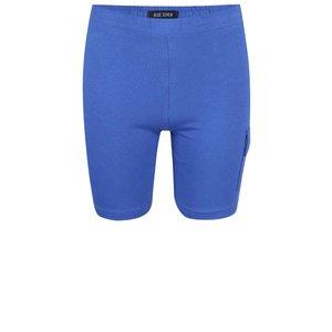 Blue Seven, Pantaloni scurți albaștri Blue Seven pentru copii