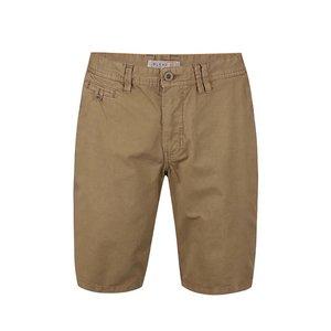 Pantaloni Scurti Blend Maro
