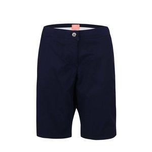 Tom Joule, Pantaloni scurți de damă Tom Joule Rylee, de culoare navy