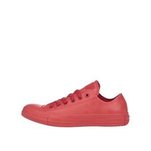 Pantofi sport unisex Converse Chuck Taylor All Star roșii