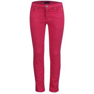 Blue Seven, Blugi Blue Seven pentru fete de culoare roz