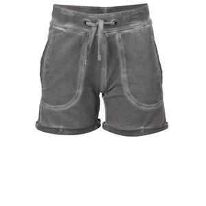 name it, Pantaloni scurți de băieți name it gri