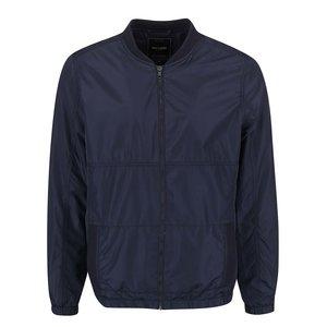Jachetă ONLY & SONS Lane neagră