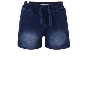 name it, Pantaloni scurți name it Ross pentru băieți