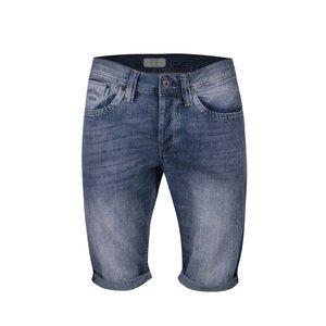 Pepe Jeans, Blugi scurți bărbătești Pepe Jeans Cash