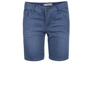 Pantaloni scurți name it Ralf albaștri pentru băieți