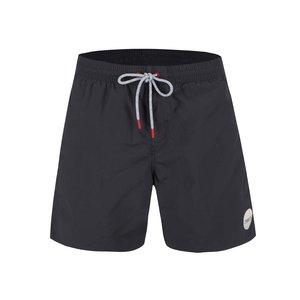 Pantaloni de plajă O'Neill Vert gri închis