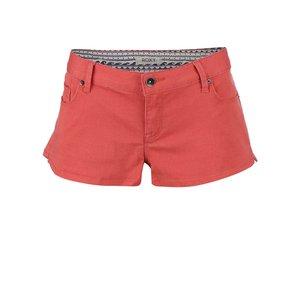 Roxy, Pantaloni scurți Roxy Forever roși