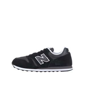 Pantofi sport negri New Balance de bărbați la pretul de 369.99