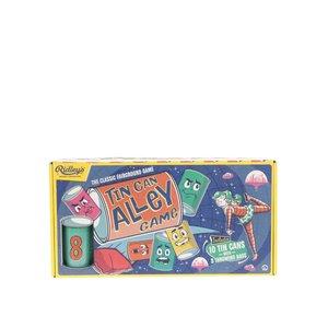 Ridley's, Set pentru copii Ridley's cu 10 căni și 3 săculeți